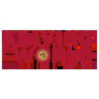 living world logo