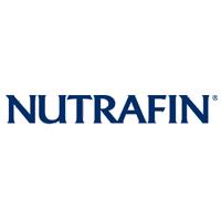 nutrafin logo